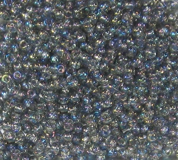 11-0297A, Transparent Grey AB (28 gr.)