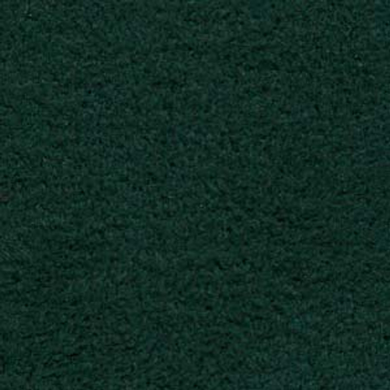 Ultrasuede, Egyptian Green (8.5 x 4.25 in.)