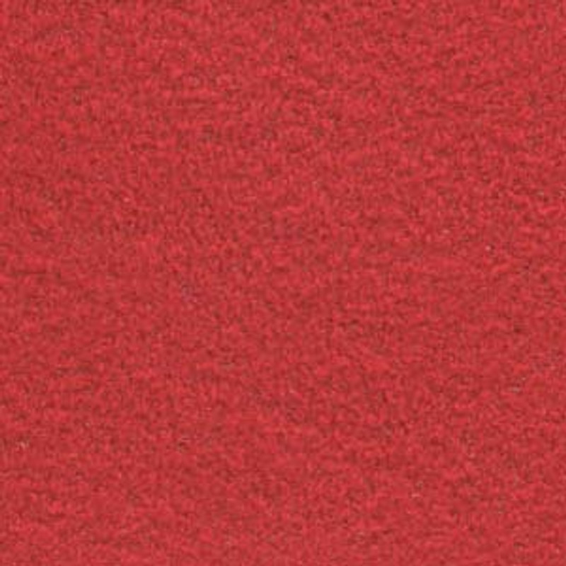 Ultrasuede, Scoundrel Red (8.5 x 4.25 in.)
