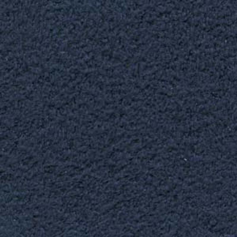 Ultrasuede, Admiral (8.5 x 4.25 in.)