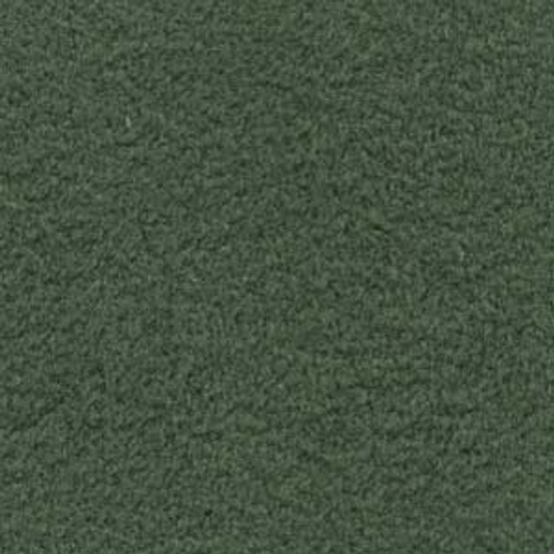 Ultrasuede, Topiary (8.5 x 4.25 in.)