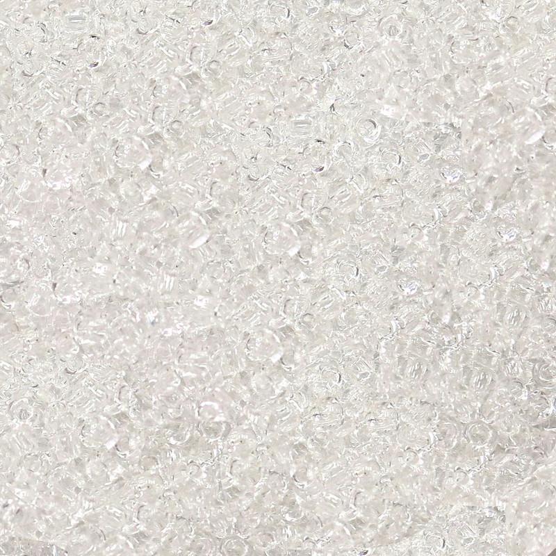 15-0250, Crystal AB (14 gr.)
