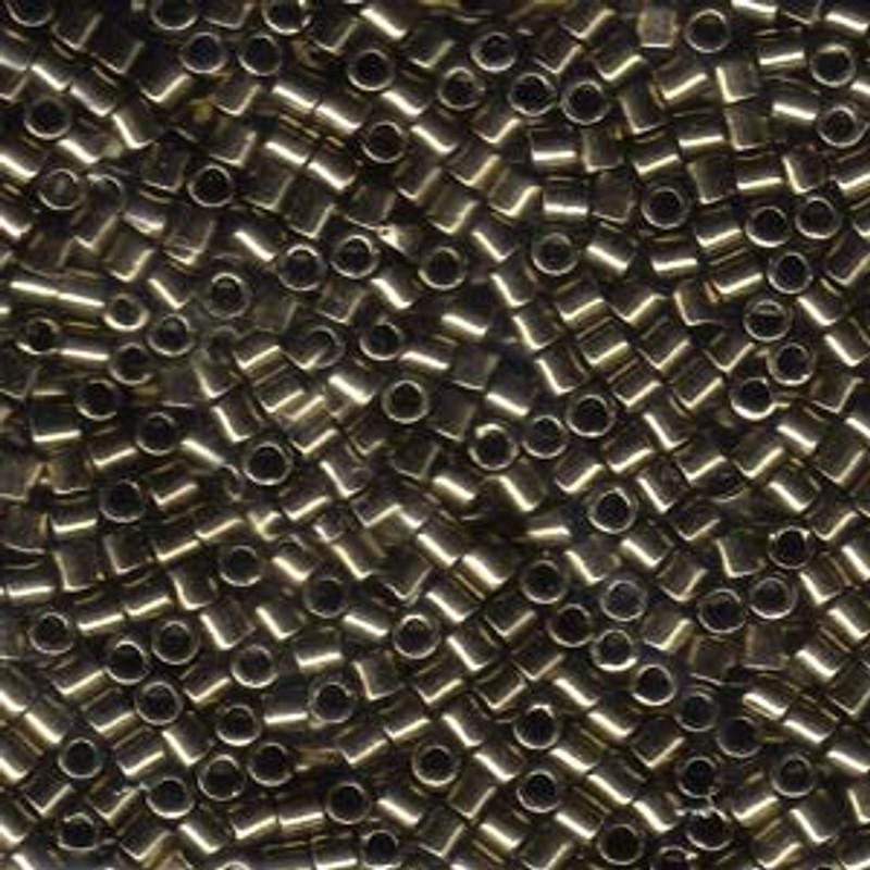 8-DBL-0022, Metallic Bronze (10 gr.)