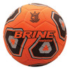 Brine Evolution Court Indoor Sz 5