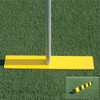 All Surface Shoes For Soccer Training Goal
