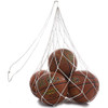 Net Ball Carrier