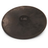 Black Rubber Discus-Practice 1.6K track and field