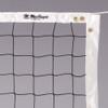 MacGregor Master 32 ft. Volleyball Net