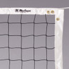 MacGregor Master 32 ft. Volleyball Net
