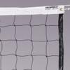 MacGregor Sport 32 ft. Volleyball Net
