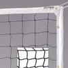 MacGregor Pro Power 2 Volleyball Net