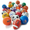 Have a Ball Value Pack