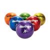 MacGregor Xtra Balls2