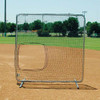 Softball Collegiate Pitchers Protector