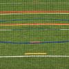 JayPro Official Field Hockey Net