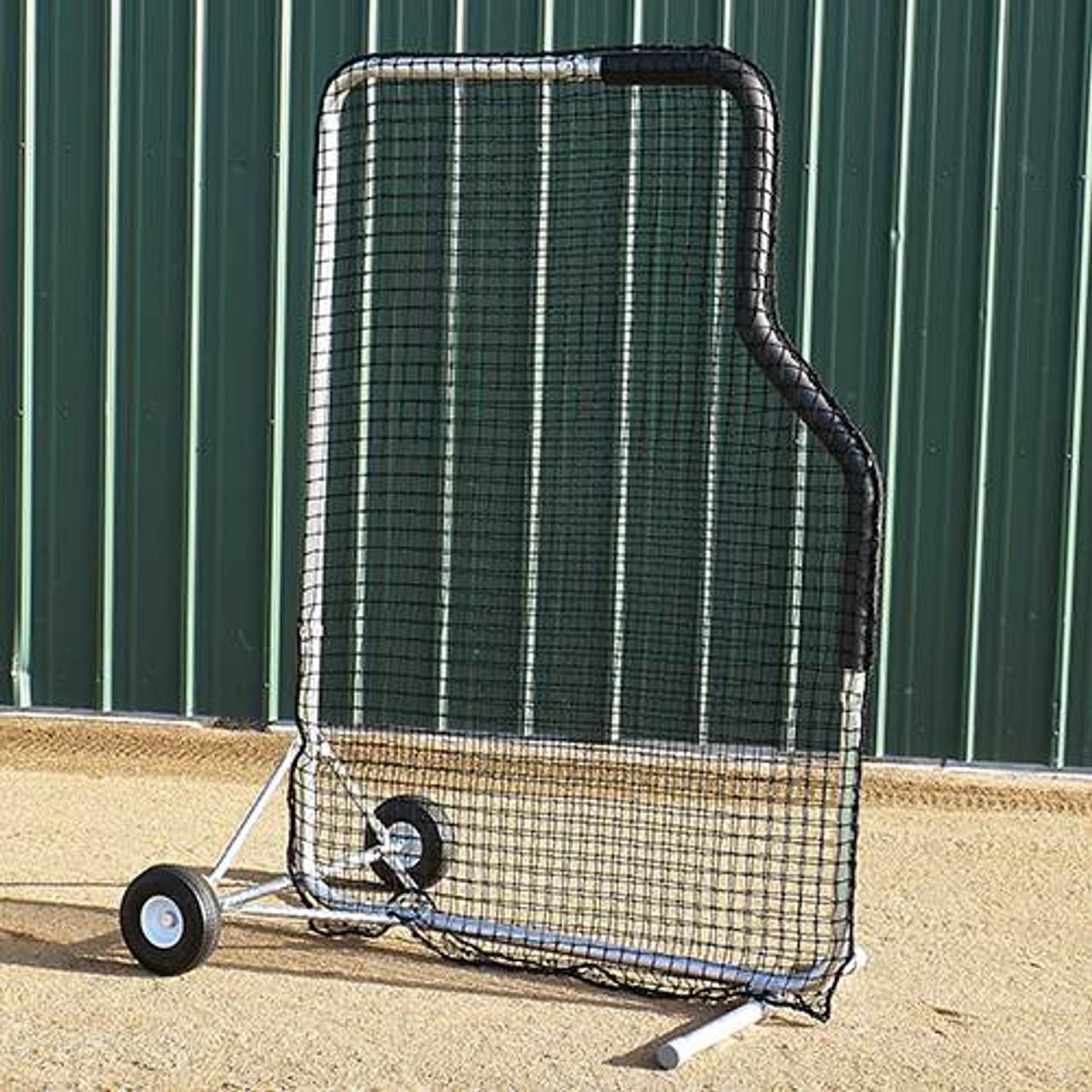 Baseball Protector Mini L Screen Replacement Net