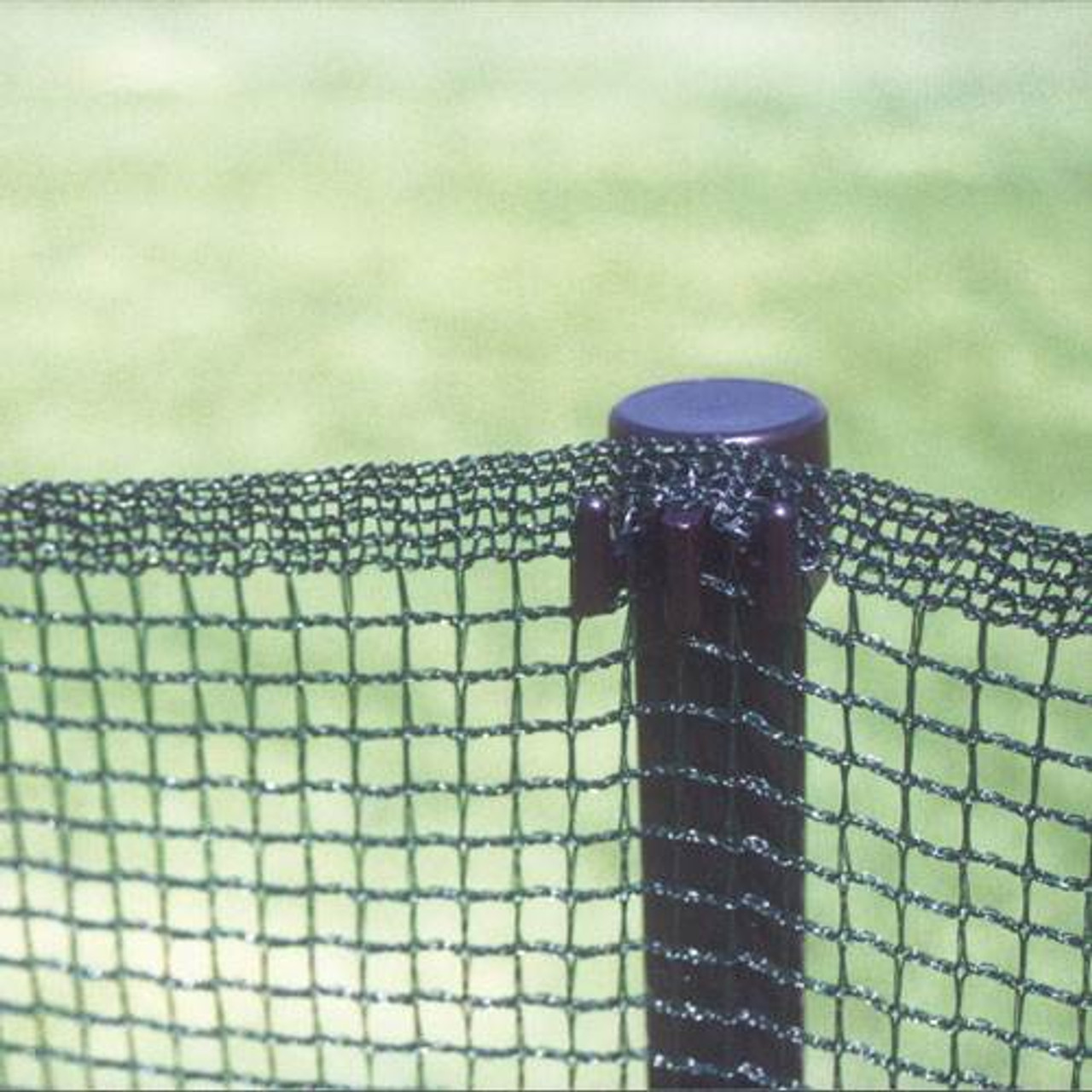 Baseball field temporary fence Smart Poles Only 60- 16 per set