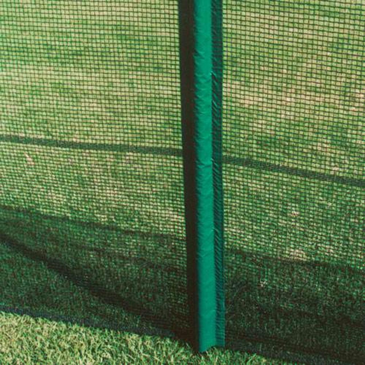 Enduro Fence - 50' Roll