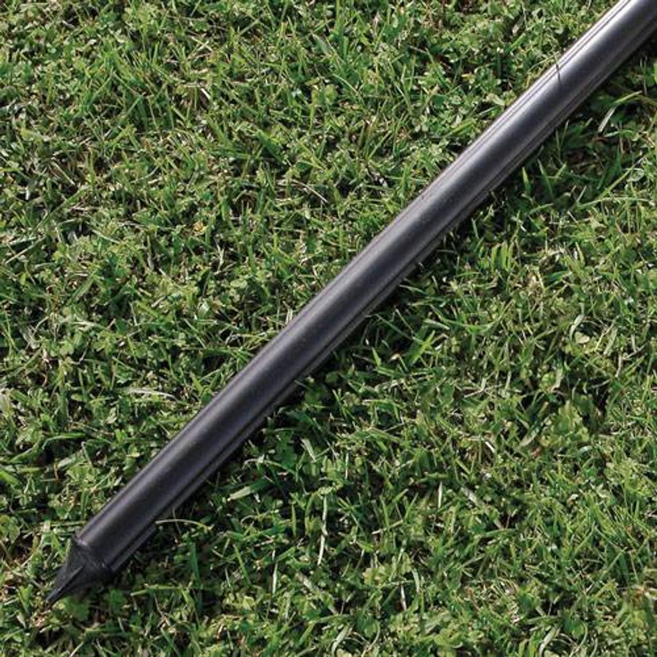 Enduro Flexible Pole Only - 16 per set