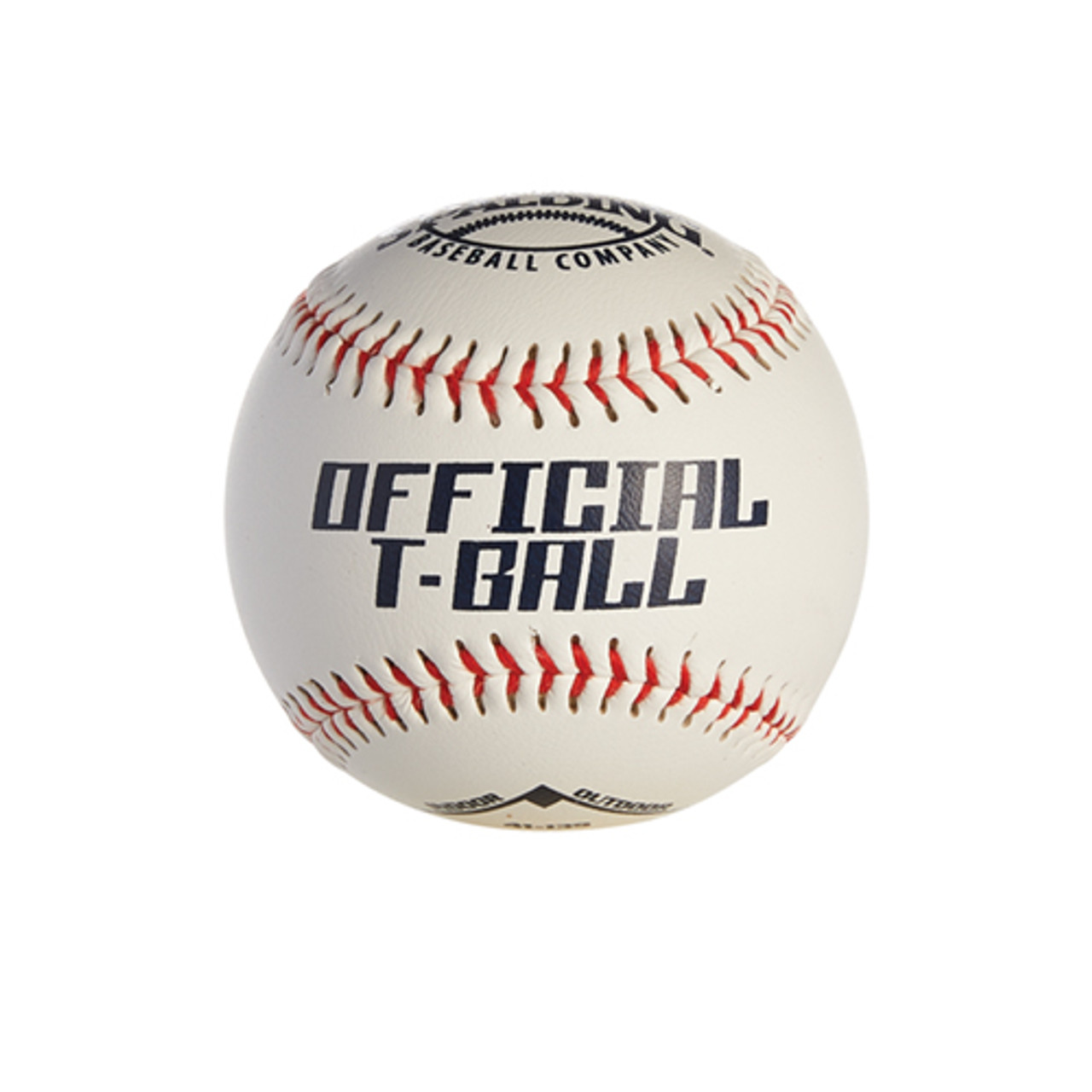 Spalding Official T-Ball