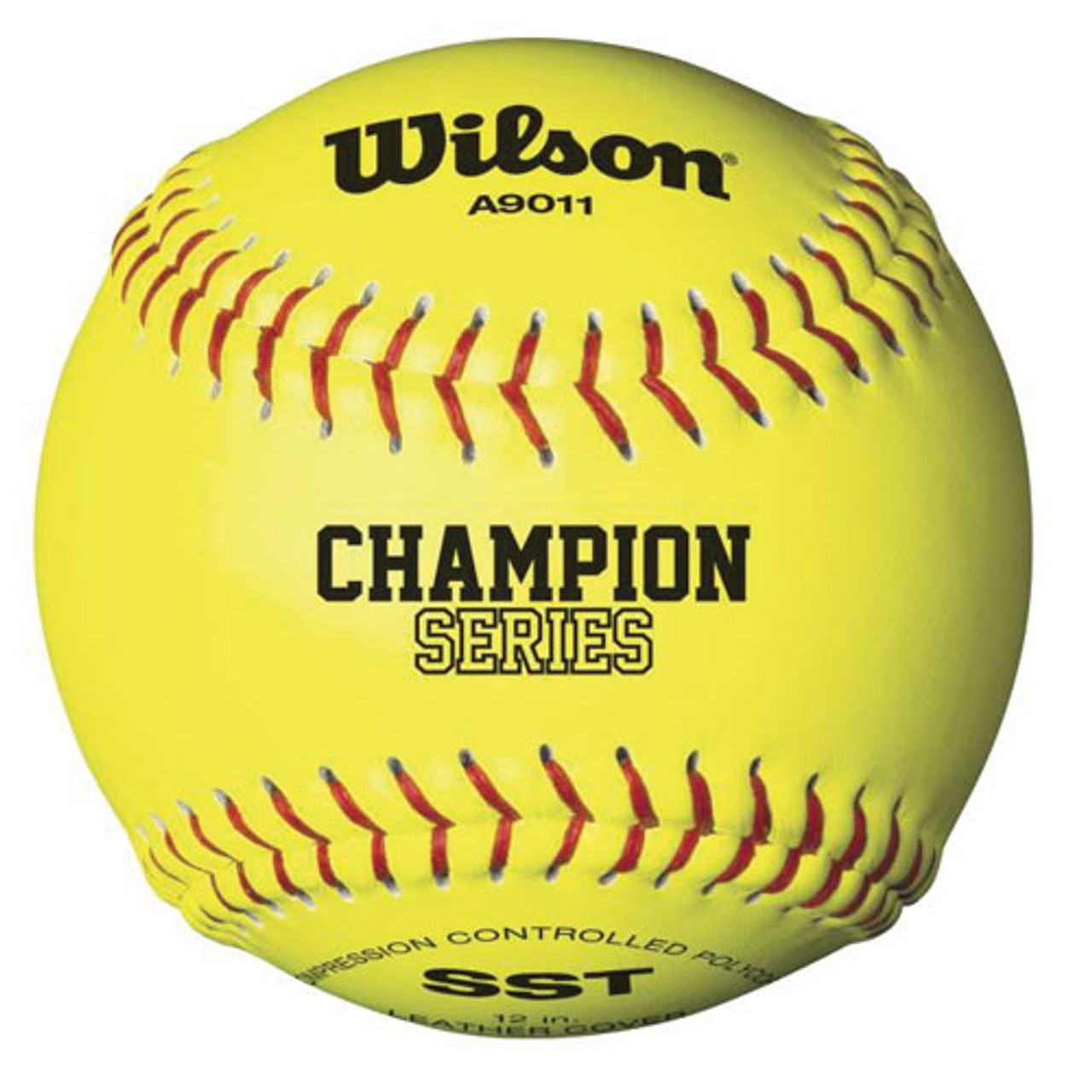 Wilson NFHS Fastpitch Softball