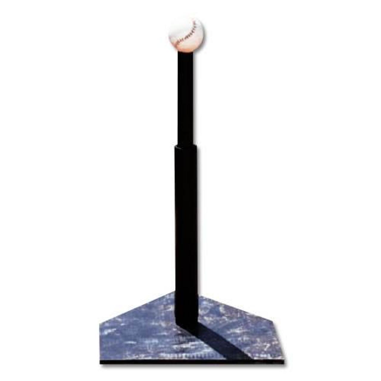 MacGregor Baseball Batting Tee