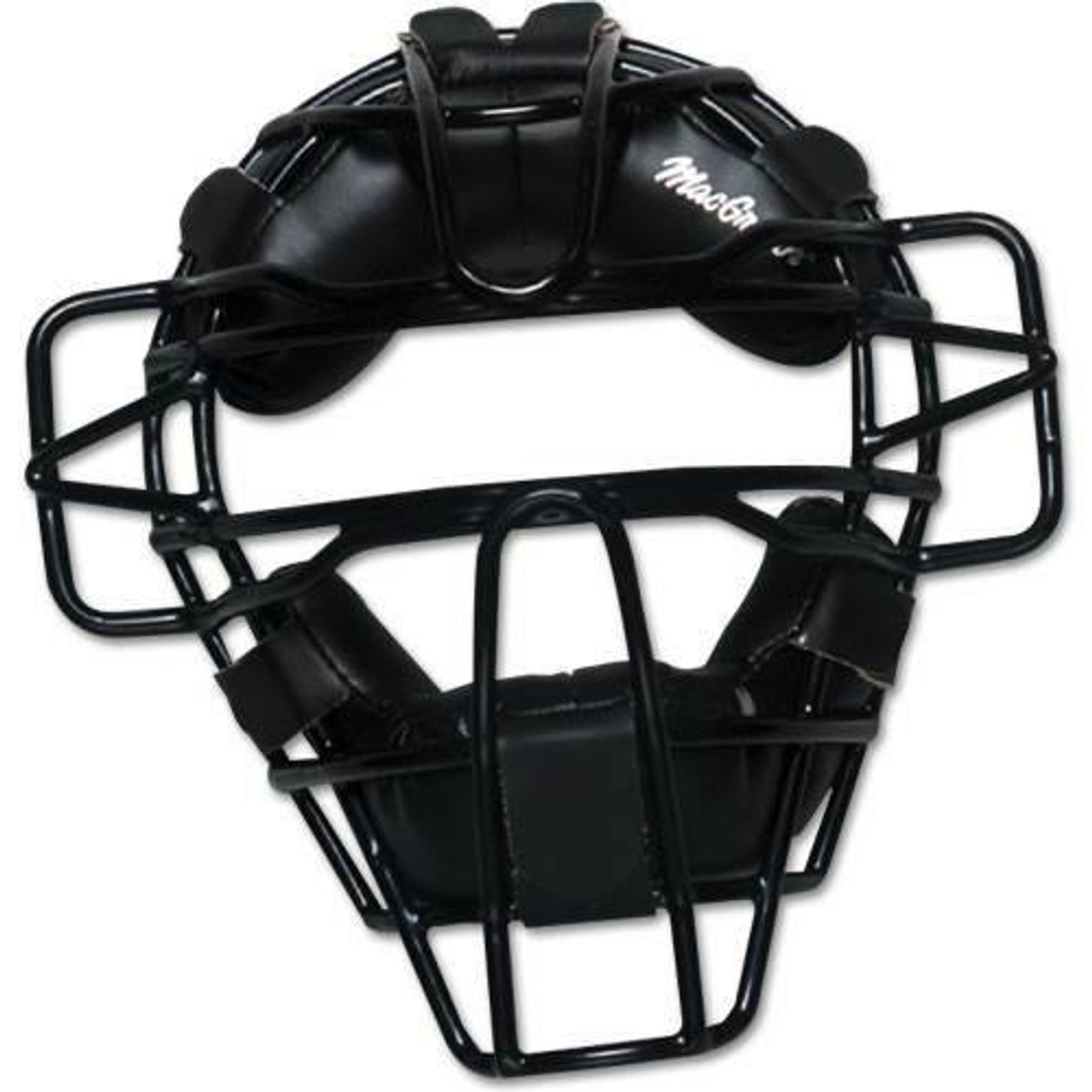 MacGregor #B29 Pro 100 Mask for baseball or softball umpire