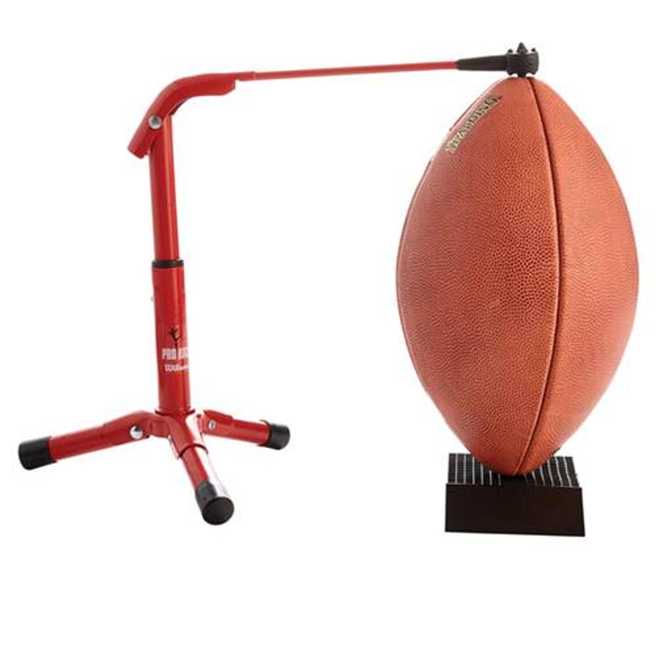 Wilson Pro Kick