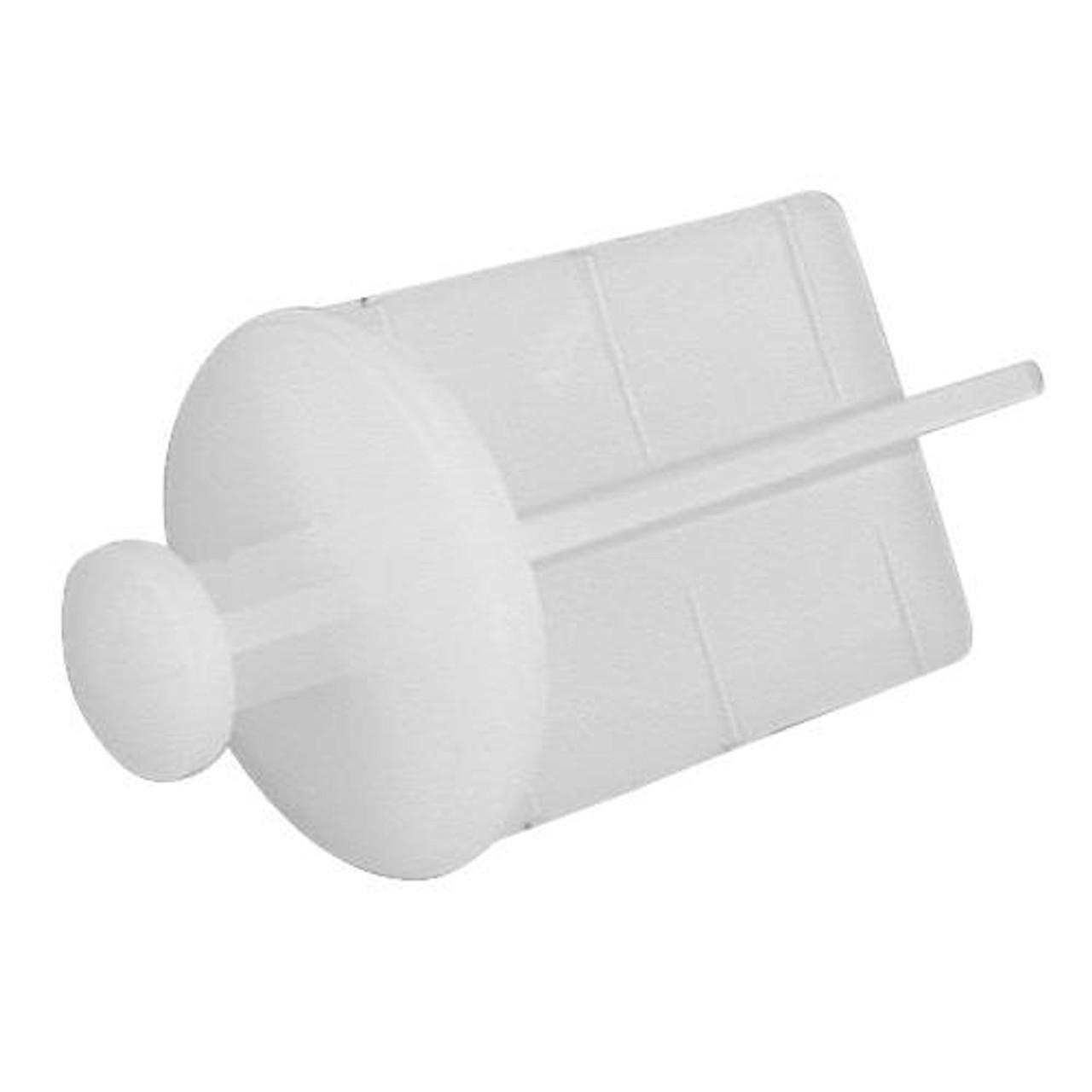 Ground Socket Lining Pegs - 10/Set