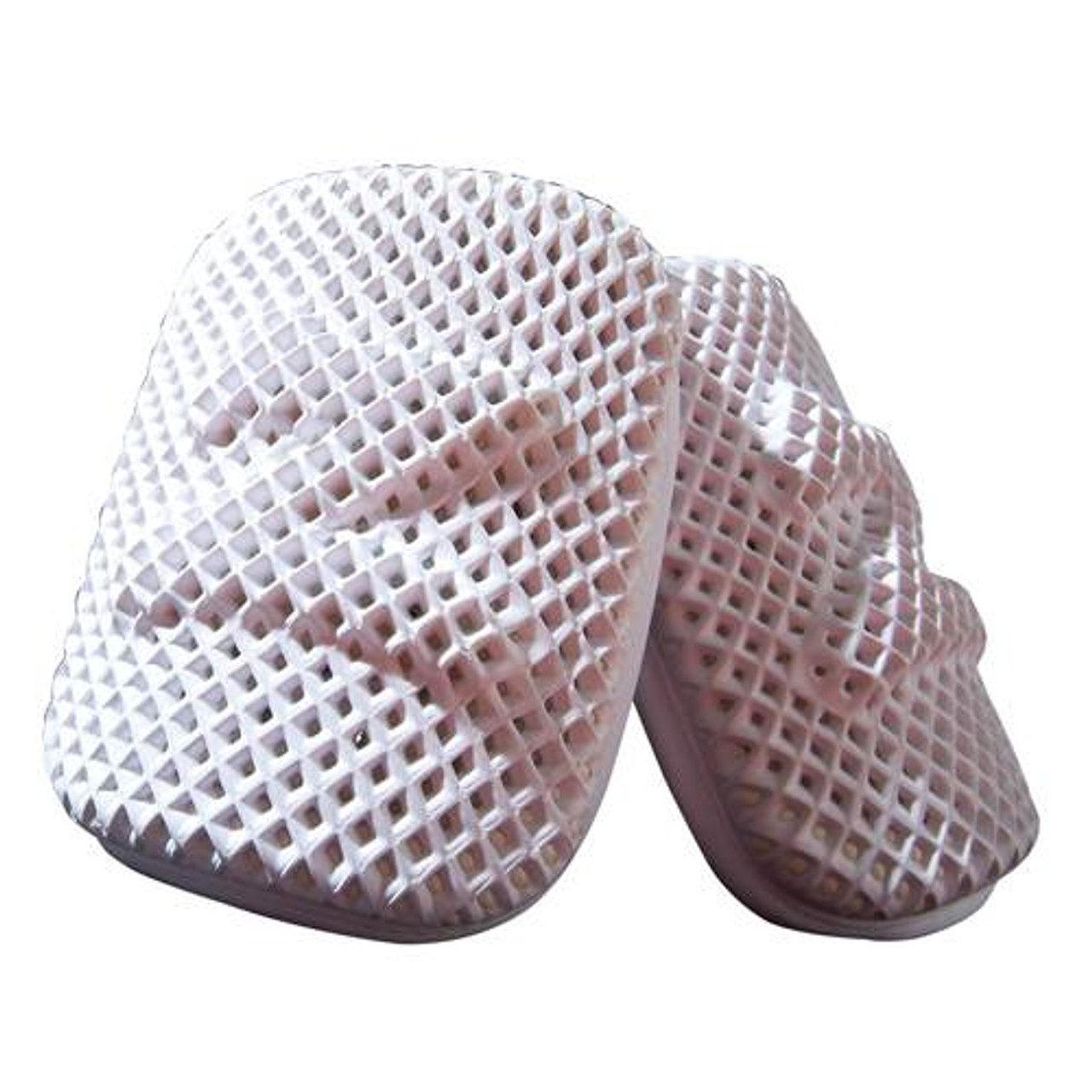 Z-Cool Thigh Guards for Football - Small