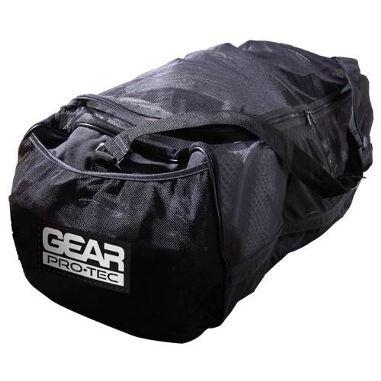 Z-Cool/Gear Pro-Tec Football Equipment Bag