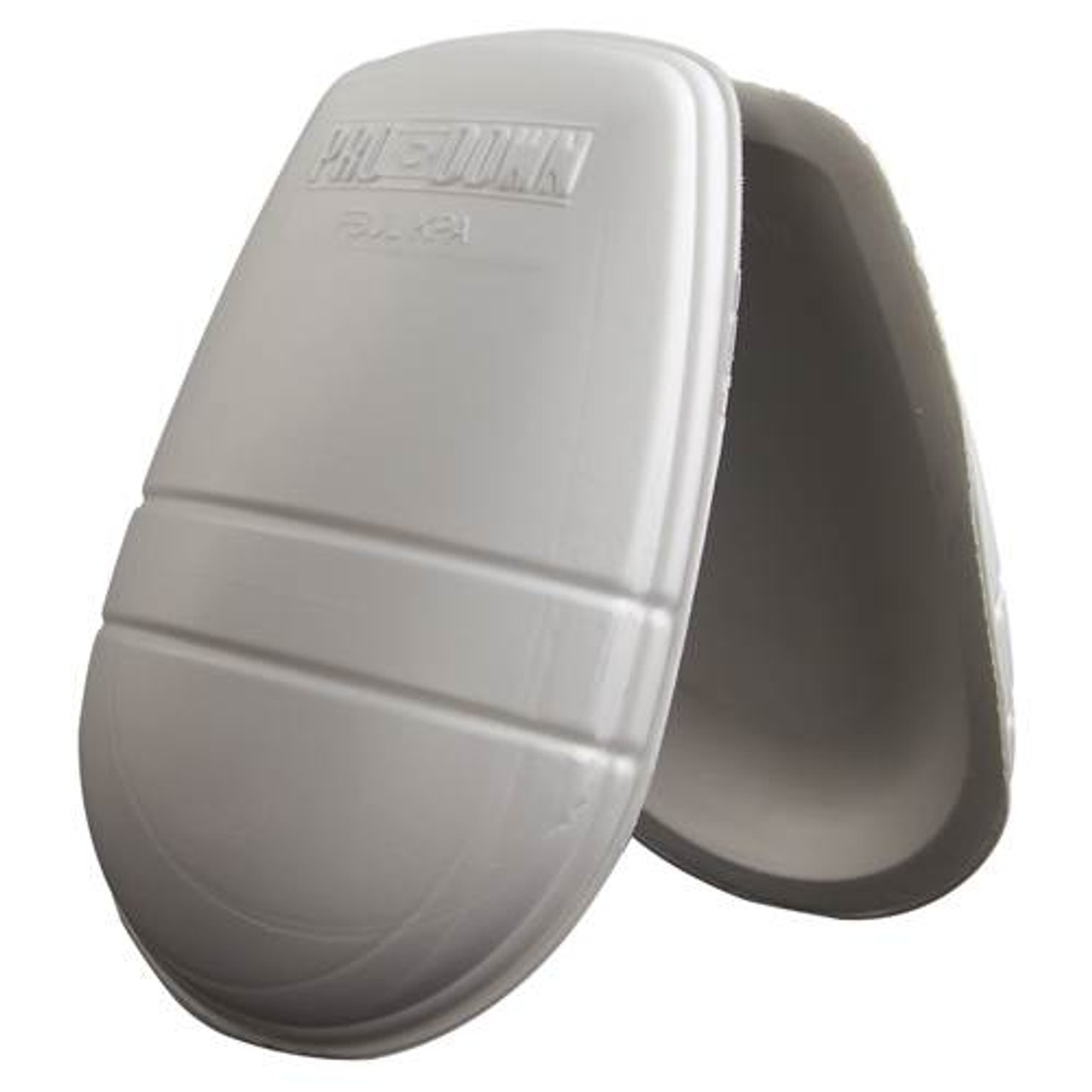 Youth Ultra Lite Football Knee Pad 7""