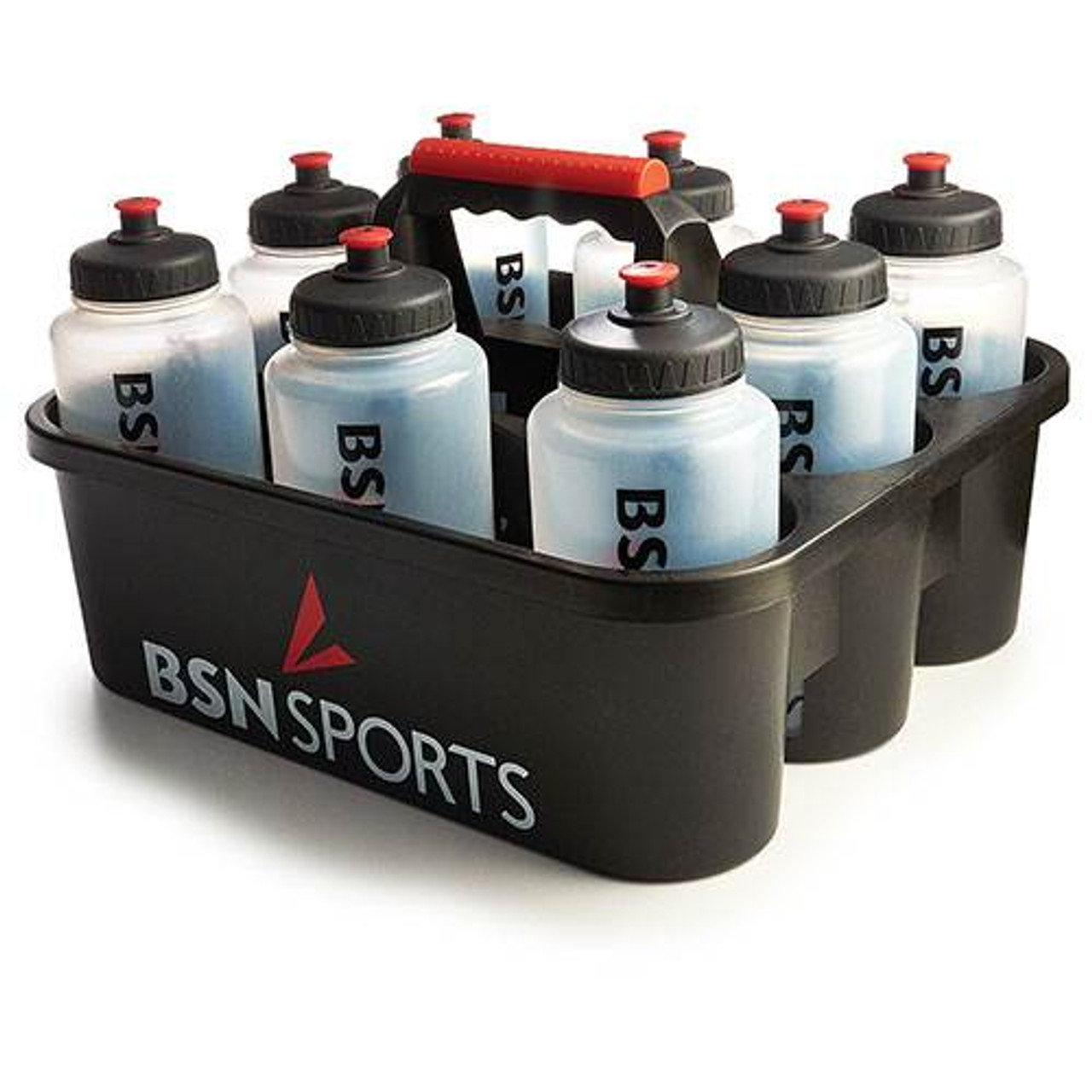 BSN SPORTS Water Bottle Carrier Only