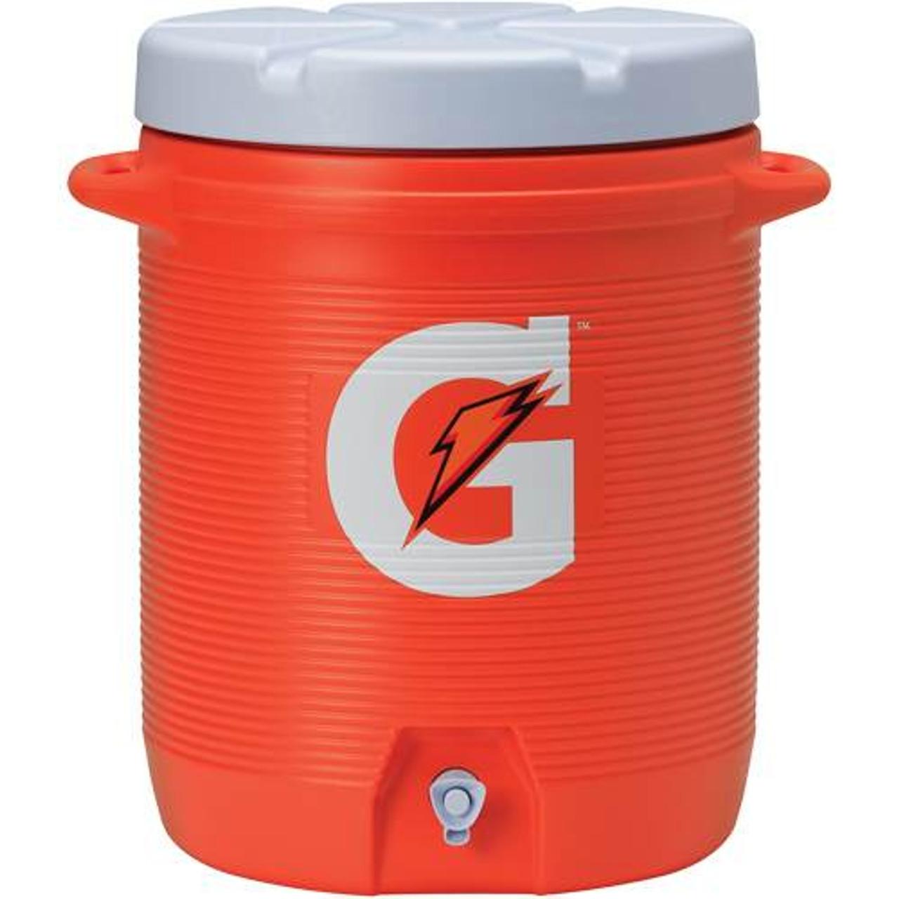 10 Gallon Gatorade® Dispenser - Cooler