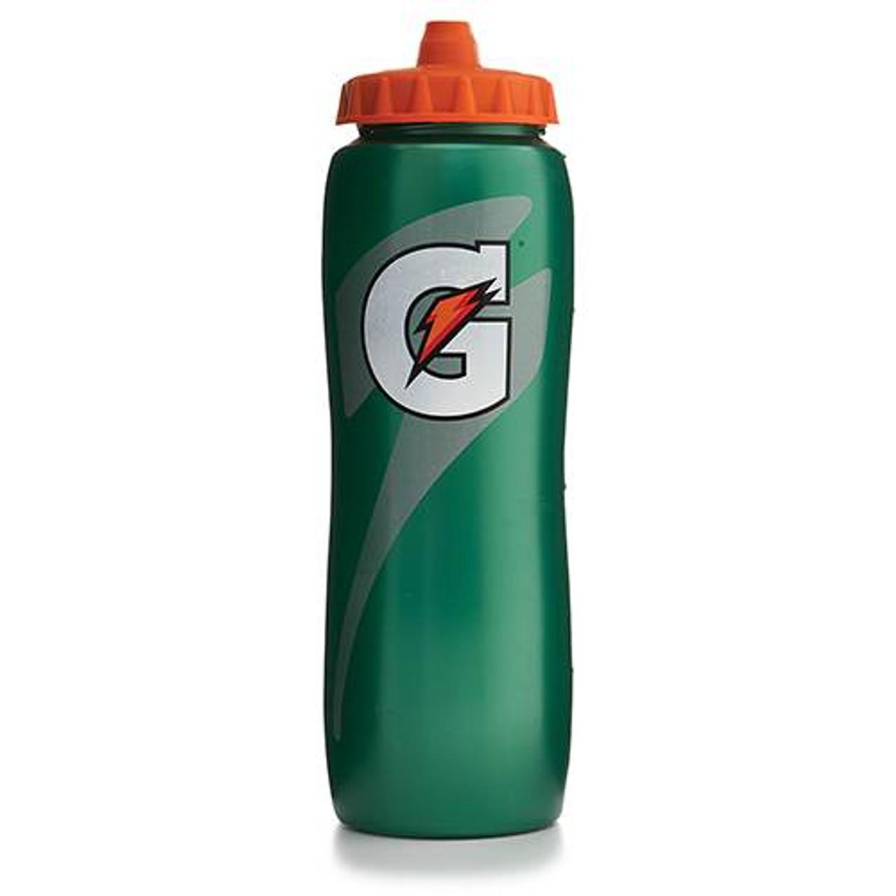 Gatorade 32 oz. Water Bottle
