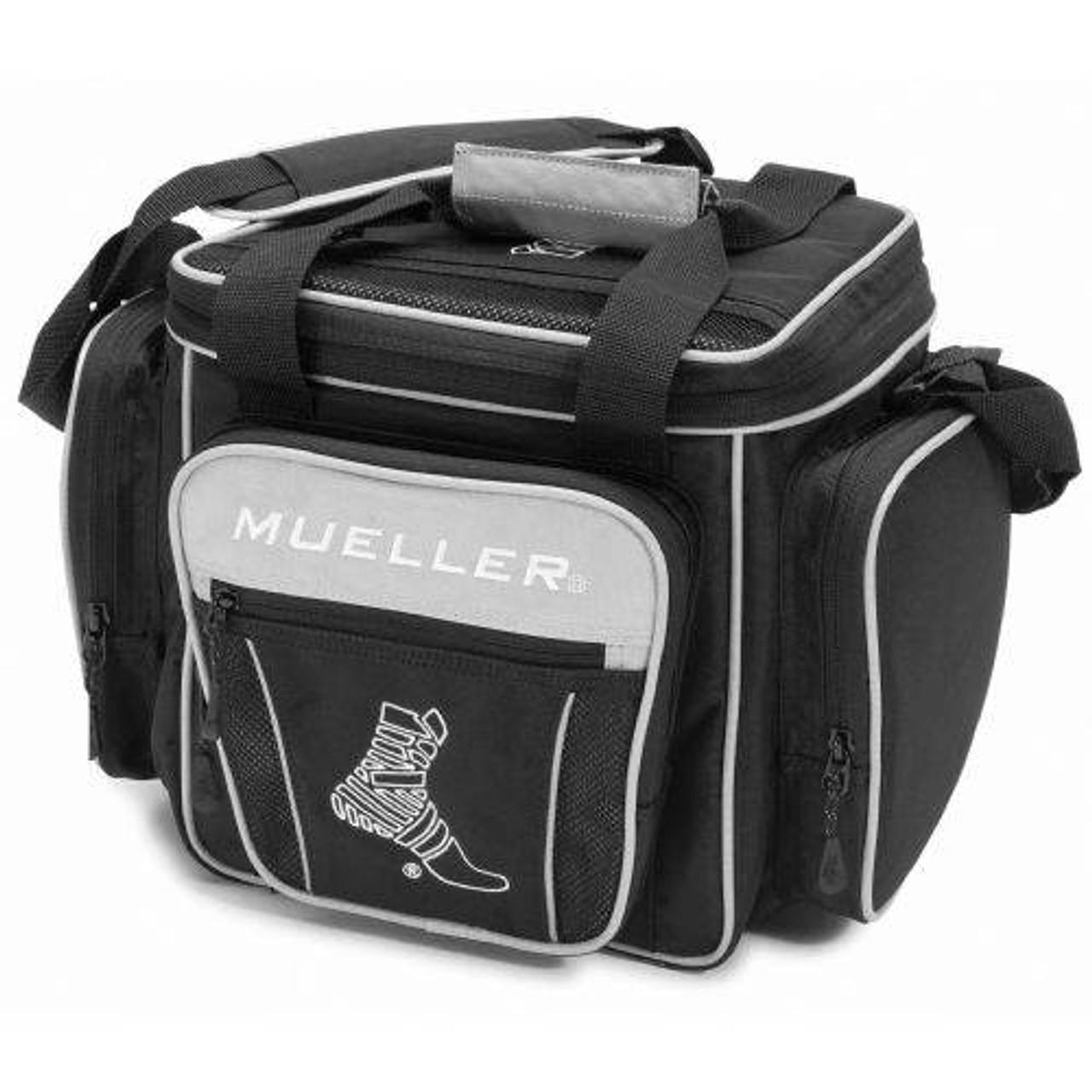 Mueller Hero Prot��g�� - Empty