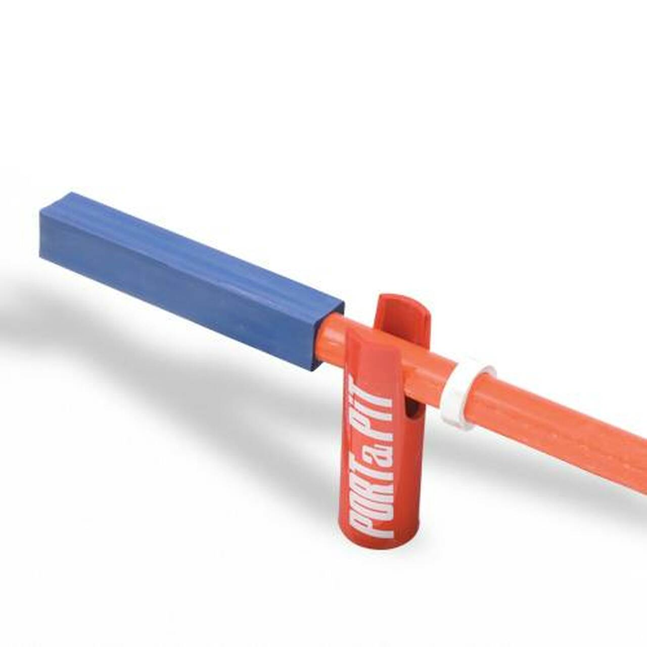 Gadget Bar Lifter