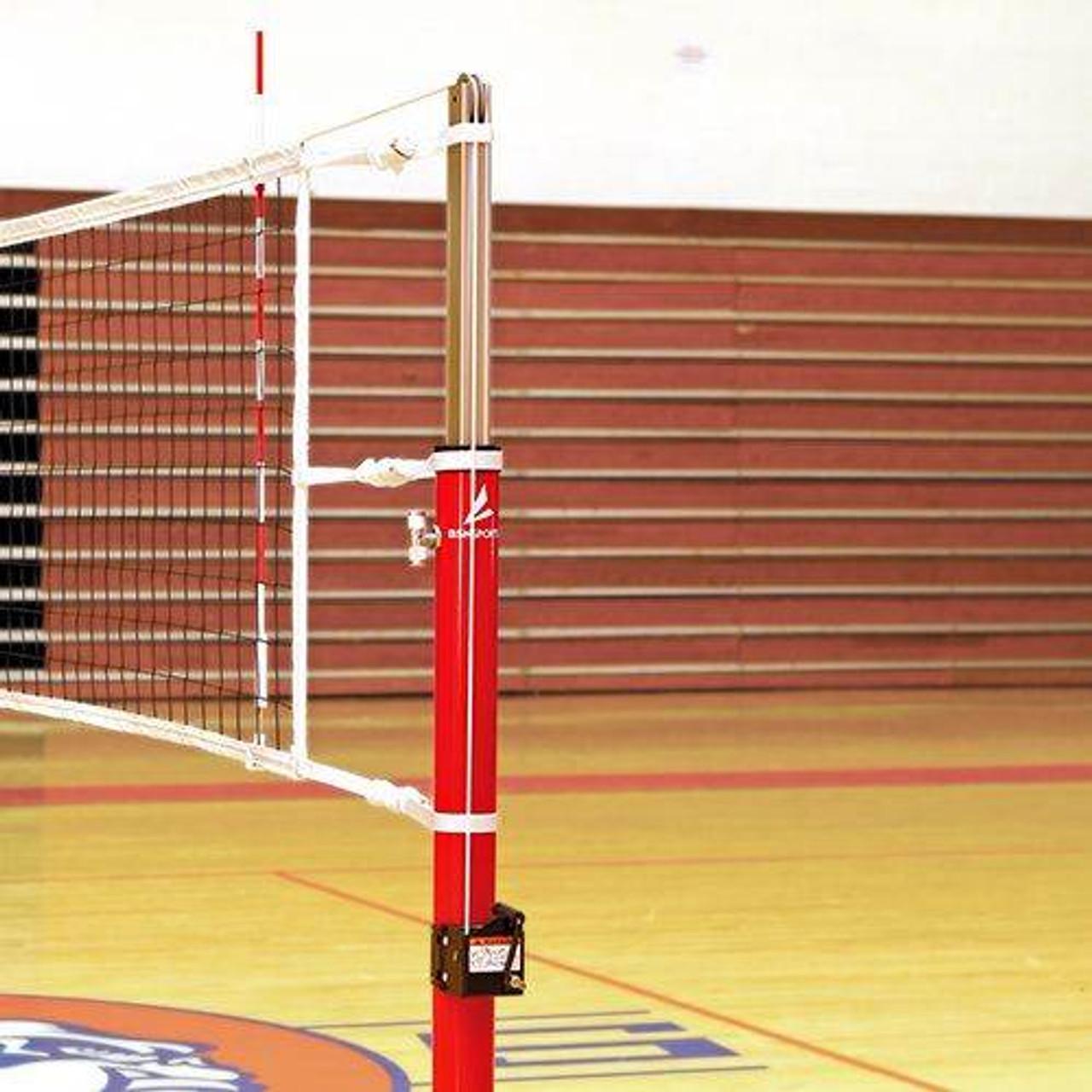 Universal Volleyball Net