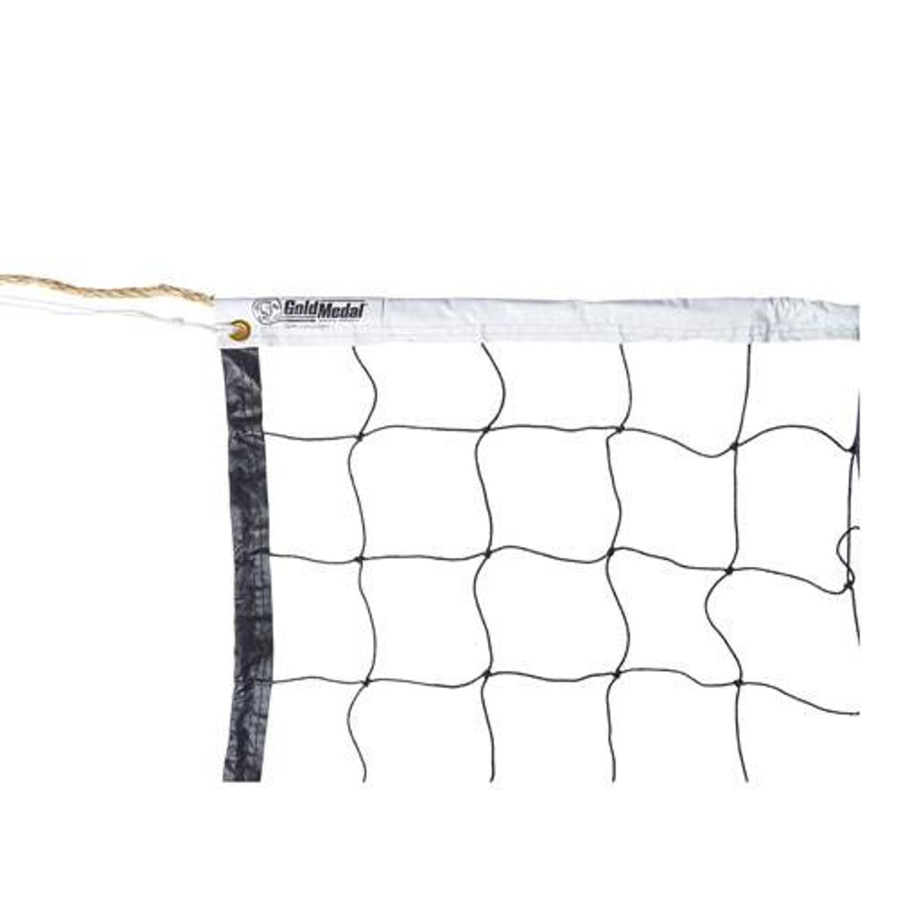 Recreational Volleyball Net