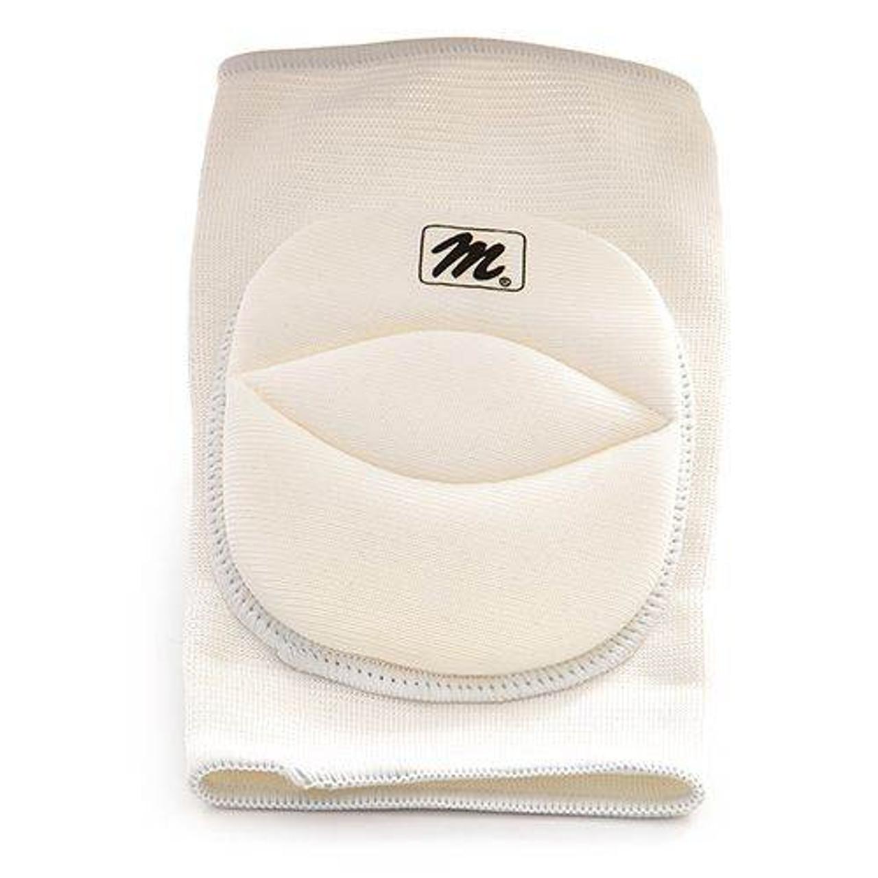 MacGregor® 9 in. Volleyball Knee Pads