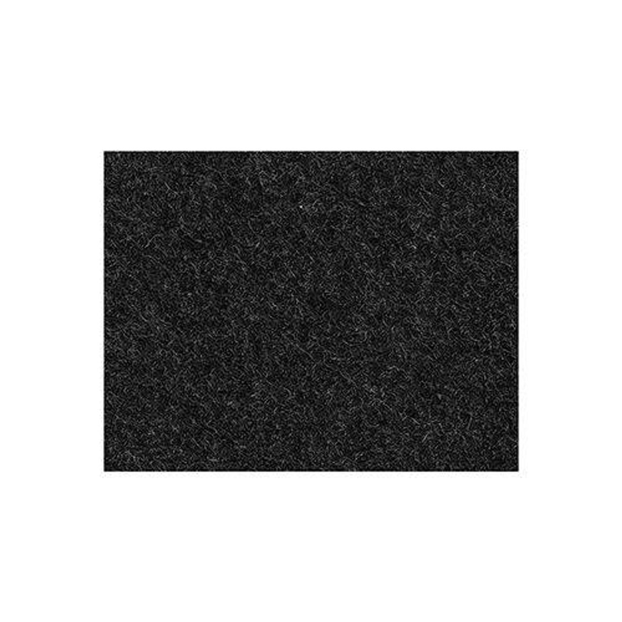 "EZ-Flex Carpet Roll 6' x 42' x 1 3/8"""