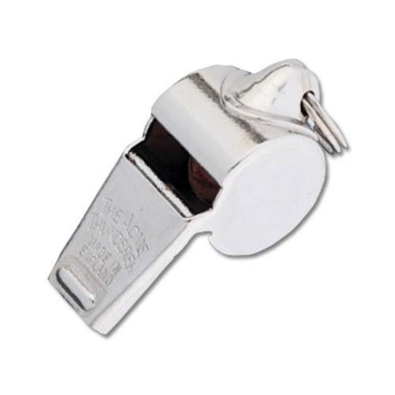 Acme Thunderer 60 1/2 Whistle