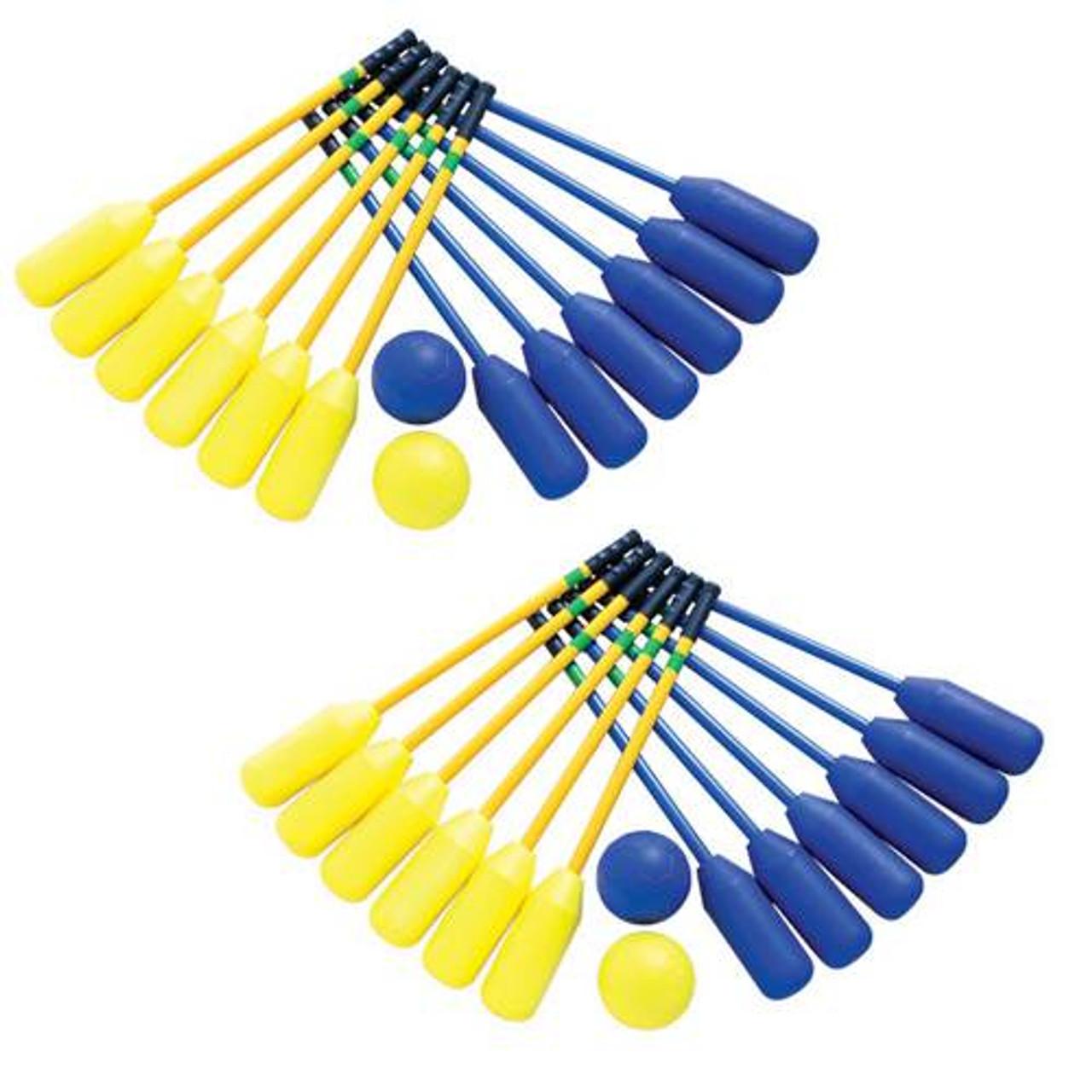 Original Pillo Polo® Game