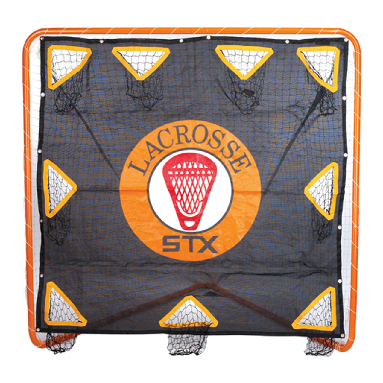STX Advanced Lacrosse Goal Targets