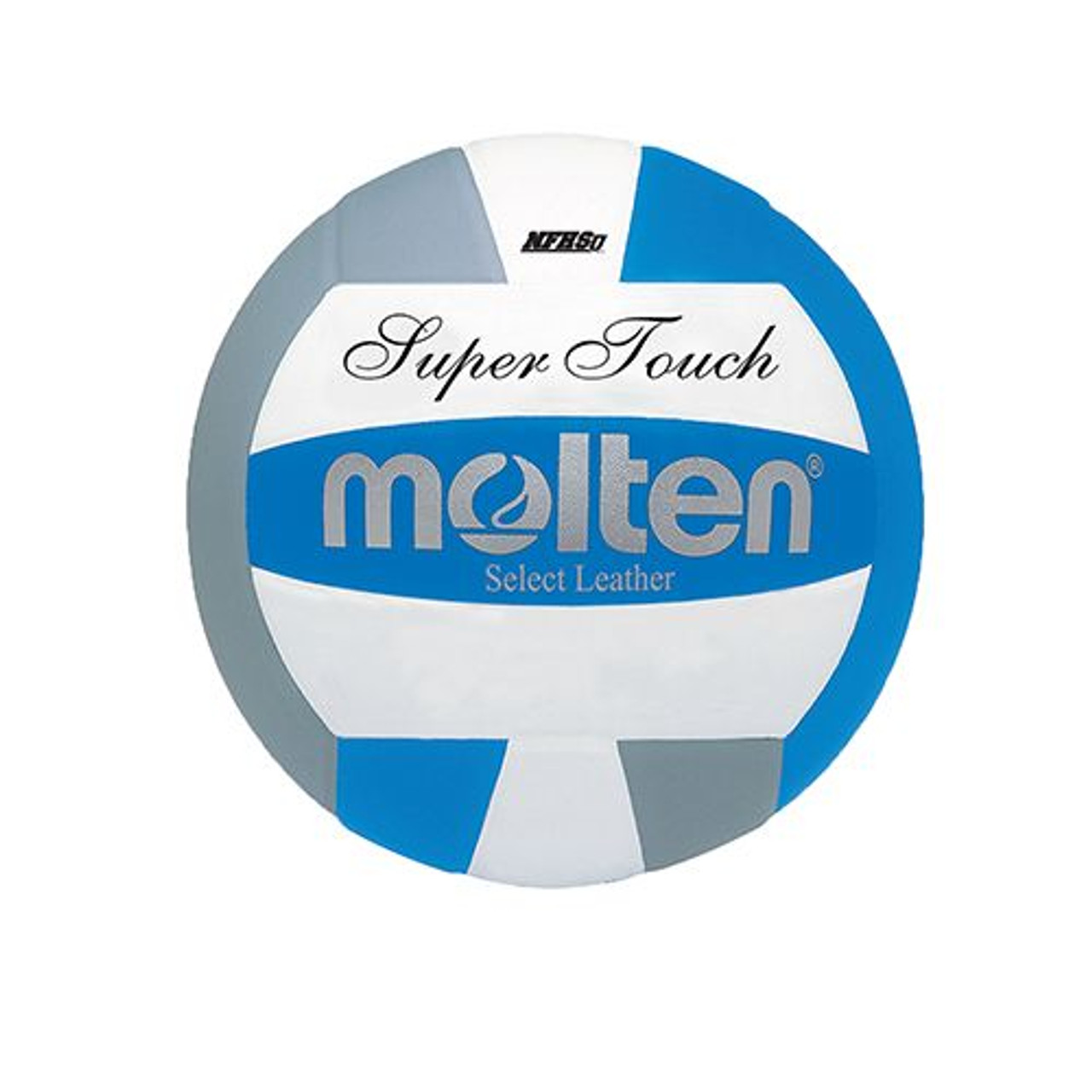 Molten Super Touch NFHS Volleyball