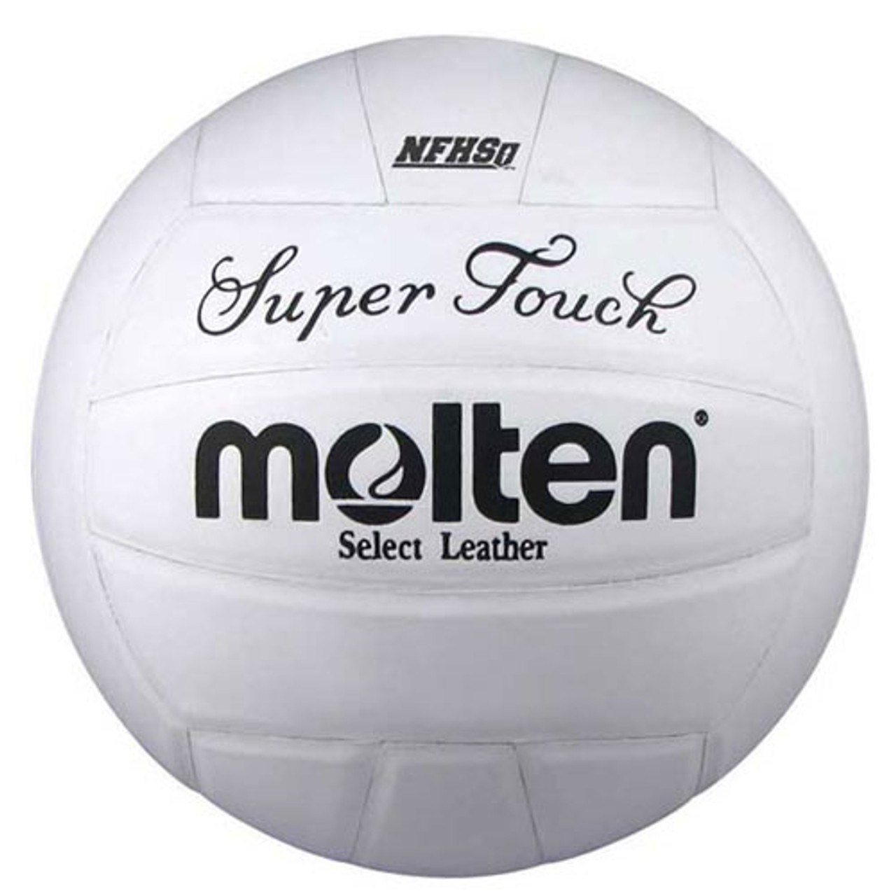 Molten Super Touch NFHS Volleyball2