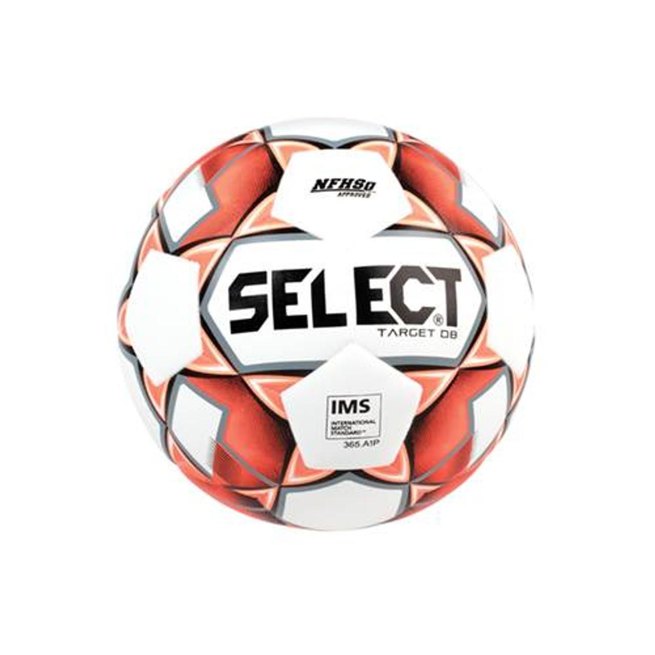 Select Target DB Soccer Ball