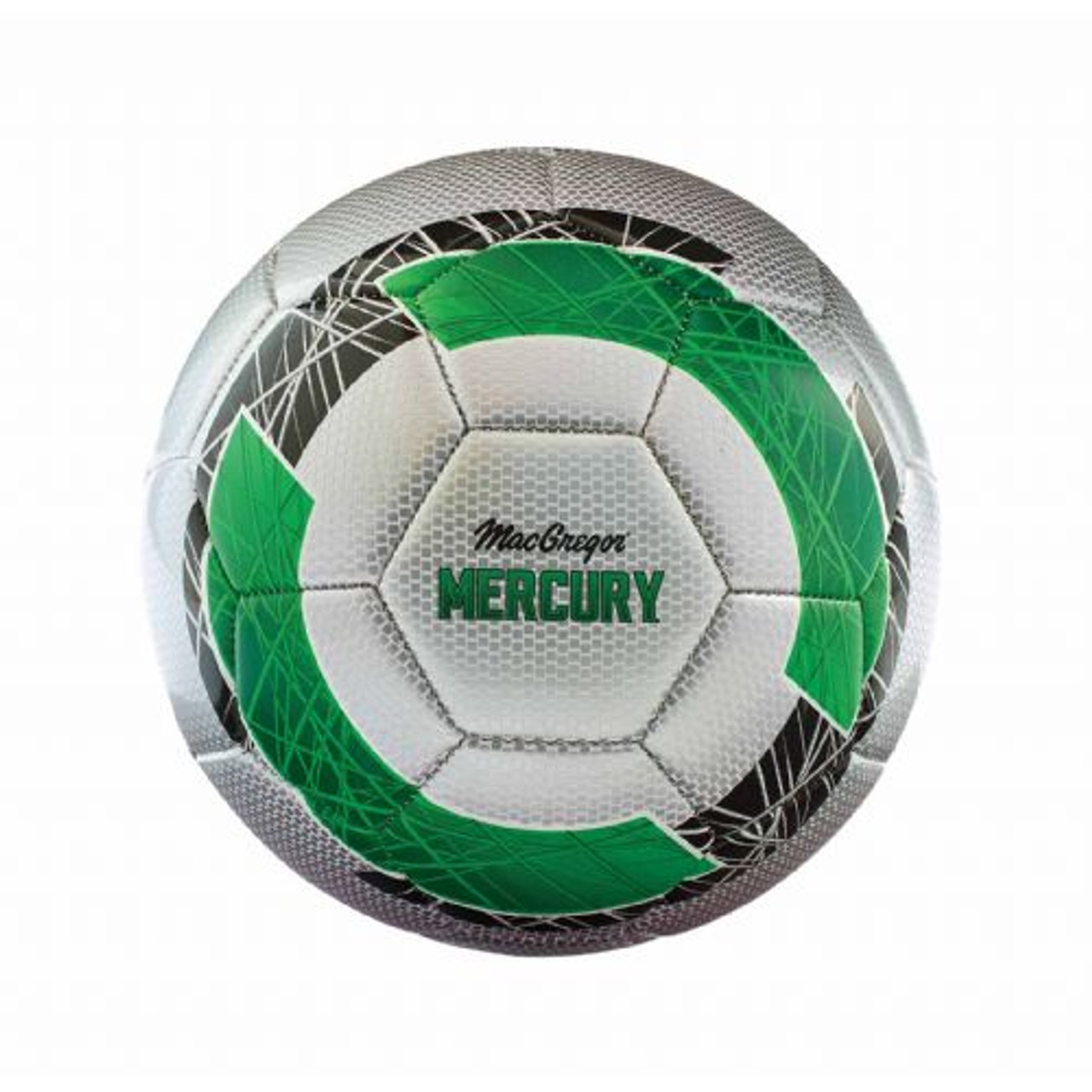 MacGregor Mercury Club Soccer Balls3