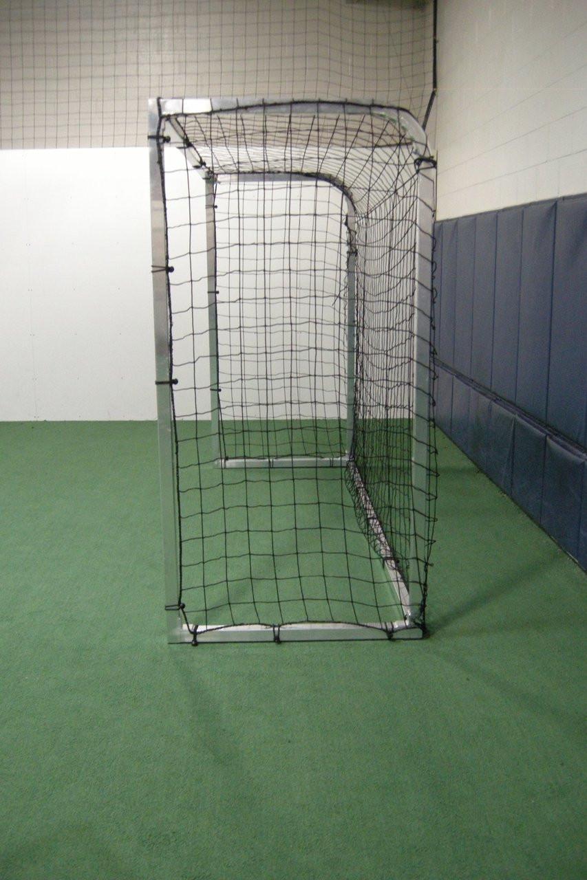 futsal practice goal_2