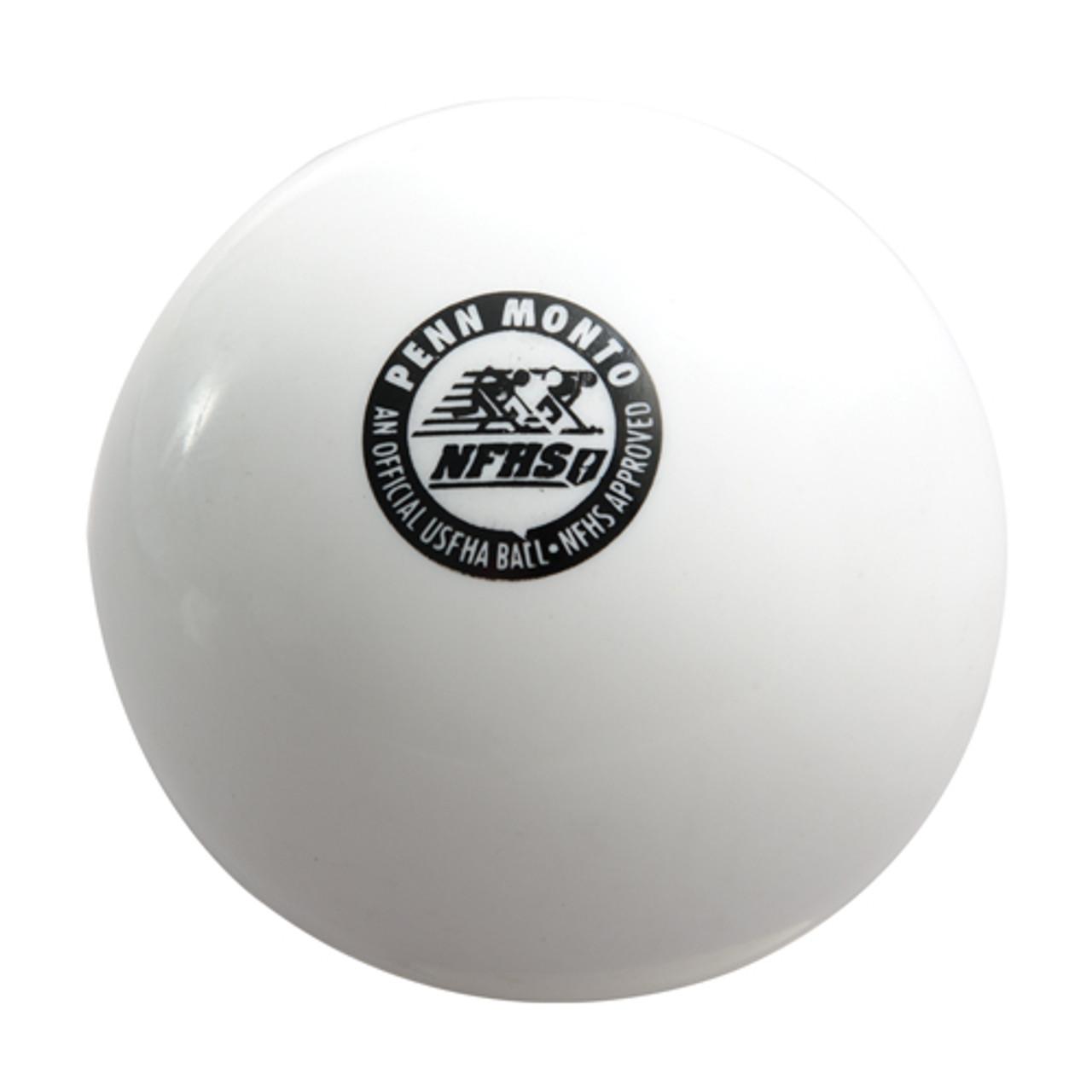 Penn Monto Field Hockey Ball